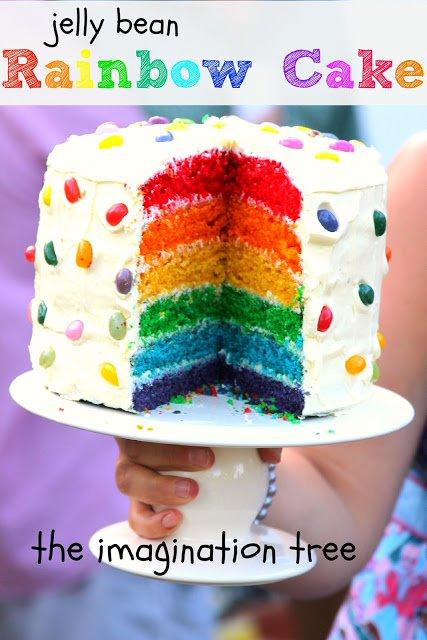 jelly+bean+rainbow+cake1